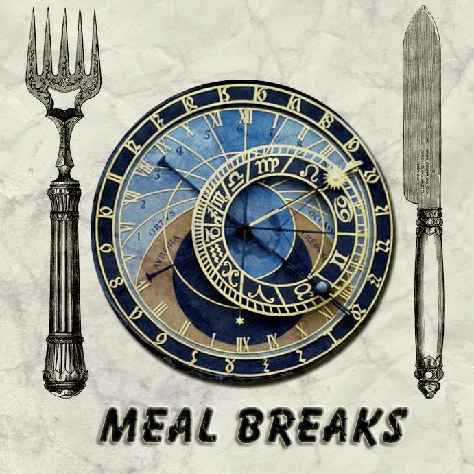 California Post-Brinker Meal Break Law