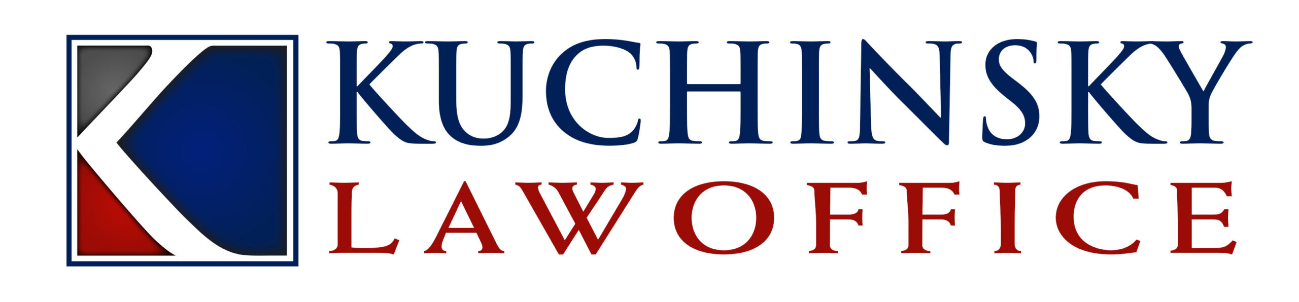 Kuchinsky Law Office